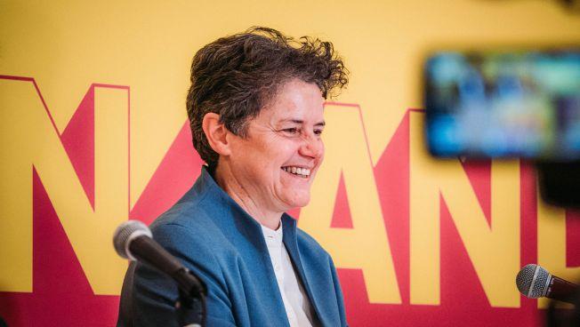 Lydia Hüskens