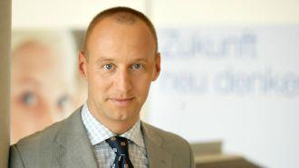 Michael Kauch