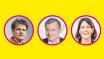FDP Spitzenkandidaten, Landtagswahlen