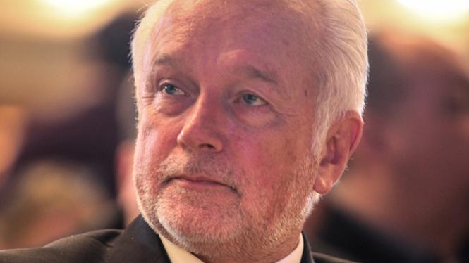 WikiLeaks: Spitzeleien bekämpft man nicht mit hehren Worten