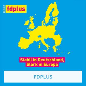 FDPlus