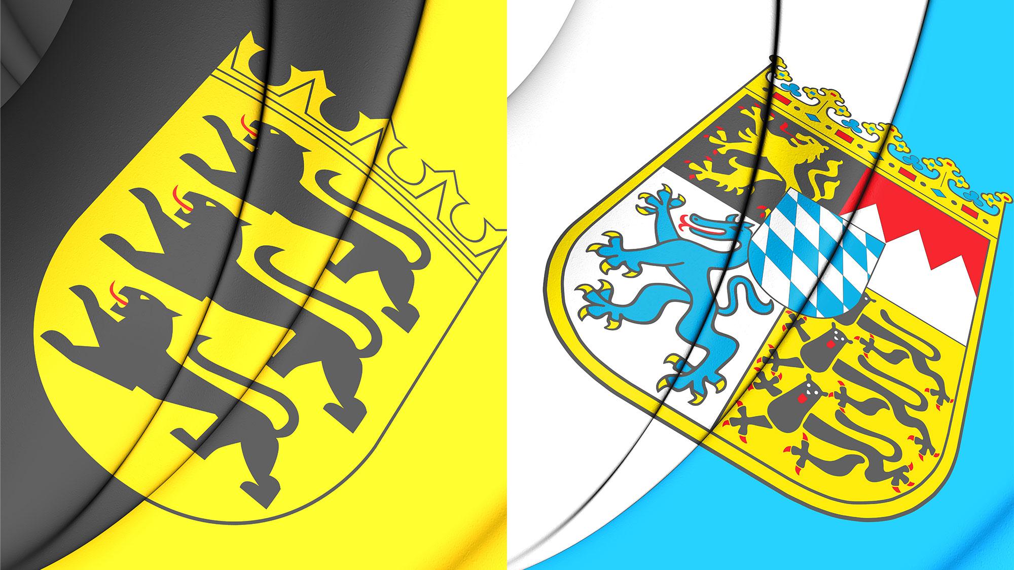 Kommunalwahlen 2020 Wahlerfolge Fur Die Fdp In Bayern Und Baden Wurttemberg